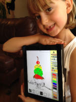 susan-sttiker-app-smiles-happy-child-art