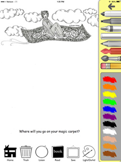 ANTI-COLORING-BOOK-APP-PICTURE- screen-shot-tools-instruments-colors