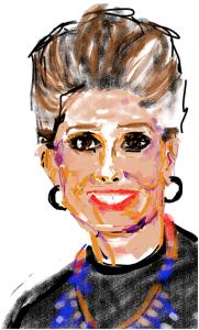susan-striker-young-at-art-app-drawing-portrait