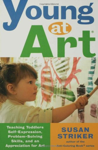 susan-striker-young-at-art-book-toddler-learning-teaching-homeschool-school