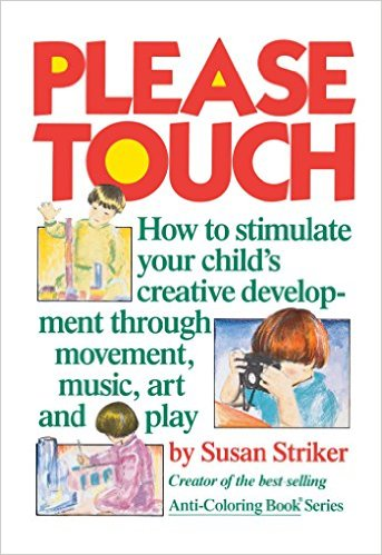 susan-striker-please-touch-book-pkay-movement-art-learning-teaching-homeschooling-cirriculum-education